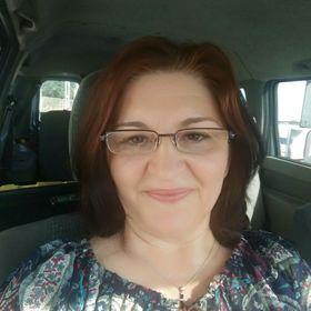 Maria Adriana