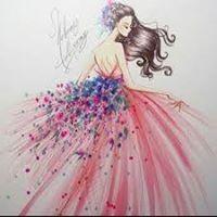 Myriam Sam