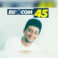 Josemar Gomes