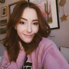 Kaylee Michelle