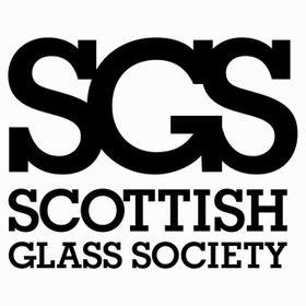 Scottish Glass Society