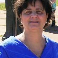 Vanda Dias