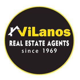 VILANOS REAL ESTATE AGENTS LTD Limassol,Cyprus www.vilanosproperties.com