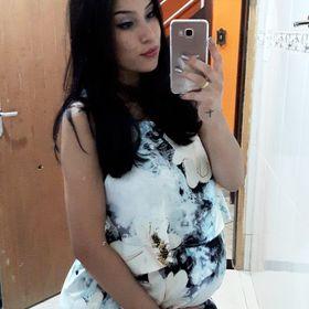 Ana Layla