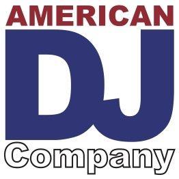 The American DJ Company