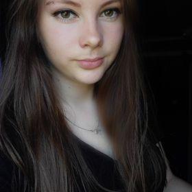 Rédei Anita