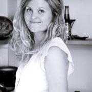 Marit Langmyr