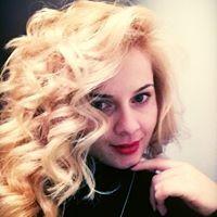 Andreea Stroiuleasa