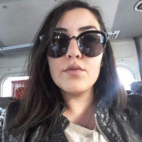 Elif Erciyes