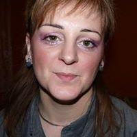 Zuzana Filickova