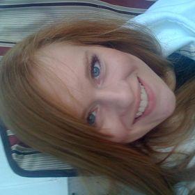 hot blonde selbst gedreht selfie