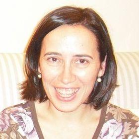 Pilar Ramírez de Arellano