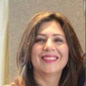 Clara Isabel Perna