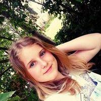 Anežka Novo
