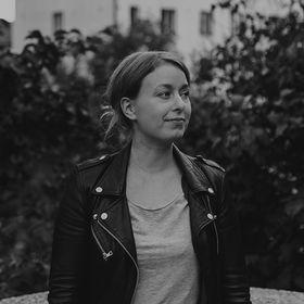 Tiina Piekkari