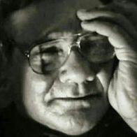 Agustin Lopez Anzures
