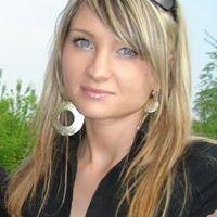 Karolina Stachowska