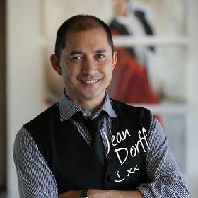 Jean Dorff DMCBcoaching.com