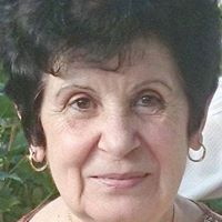 Istvánné Gyulai