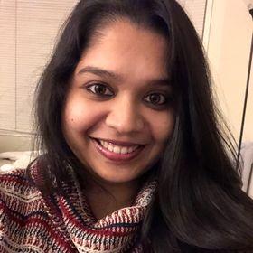 Nivedita Mittal