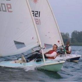 Water Rats Sailing Club