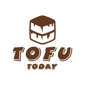 Tofu Today