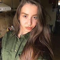 M Ionescu Diana