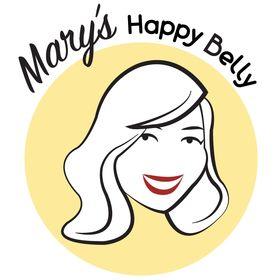 Mary Tang