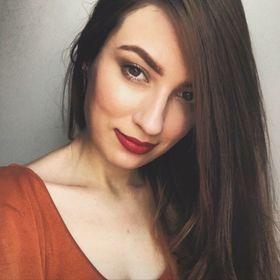 Andreea Furculescu