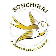 Sonchirri Multimedia Magazine