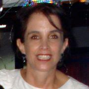 Maria Alban Saldarriaga