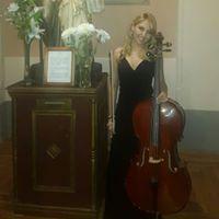 Cynthia Araneda