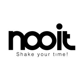 nooit_watch