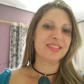 Danielle Mastelari Levorato