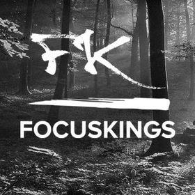 FOCUS KINGS