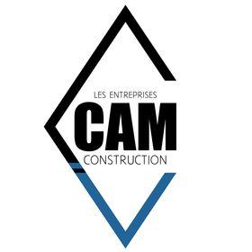 Les Entreprises Cam Construction