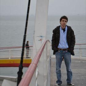Yagiz Simsek