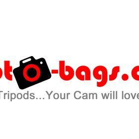 www.photo-bags.de