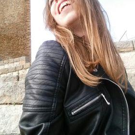 Georgiana Eog