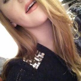 Shannon Frey