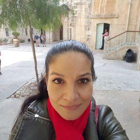 Alma Barba