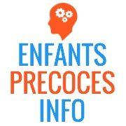 Enfants Précoces Info