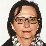 Fiorella Cellerino