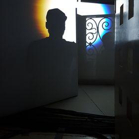 Javier Garay