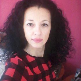 Cristina Di Ciocco
