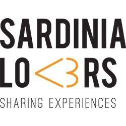 Sardinia Lovers