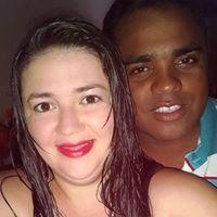 Gilzete Lima