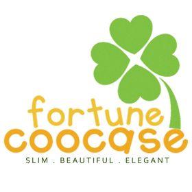 Fortune Coocase