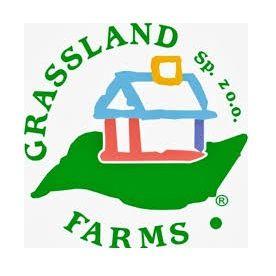 Grassland Farms