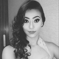 Cecilia Oliveira